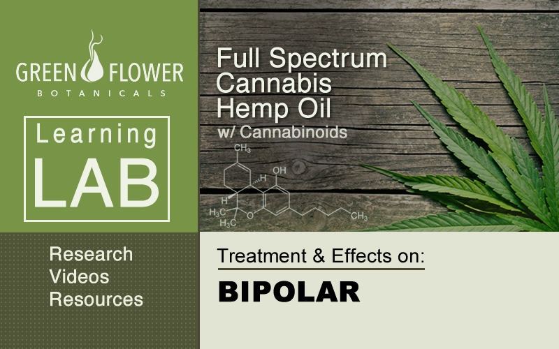 Full-Spectrum-Cannabis-Hemp-Oil-CBD-Bipolar