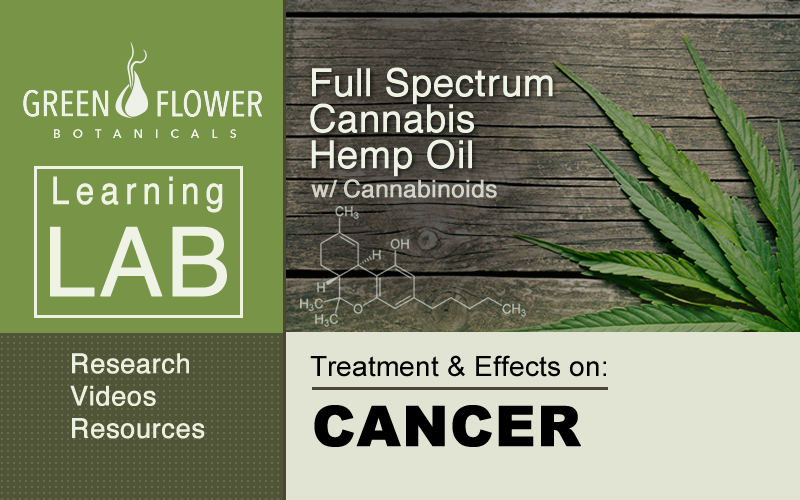 Full-Spectrum-Cannabis-Hemp-Oil-CBD-Cancer