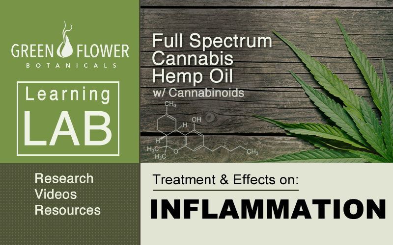 Full-Spectrum-Cannabis-Hemp-Oil-CBD-INFLAMMATIION