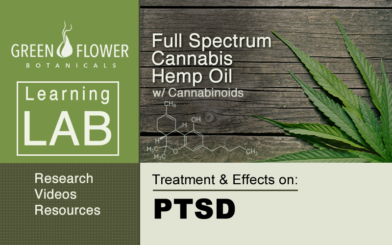 Full-Spectrum-Cannabis-Hemp-Oil-CBD-PTSD
