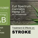 Full-Spectrum-Cannabis-Hemp-Oil-CBD-Stroke